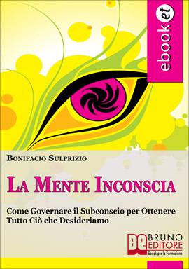 Ebook La Mente Inconscia