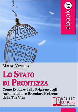 Ebook Lo Stato di Prontezza