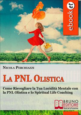 Ebook La PNL Olistica