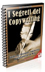 I Segreti del Copywriting