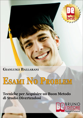 Ebook Esami No Problem