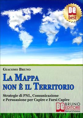 Ebook sulla PNL