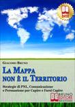 Manuale di pnl ebook