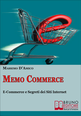 Ebook Memo Commerce