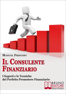Ebook Il Consulente Finanziario