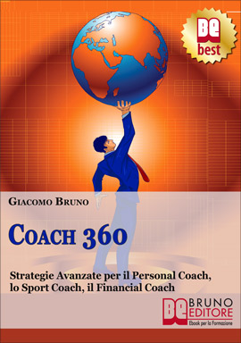 Ebook Coach 360