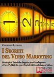 I Segreti del VideoMarketing
