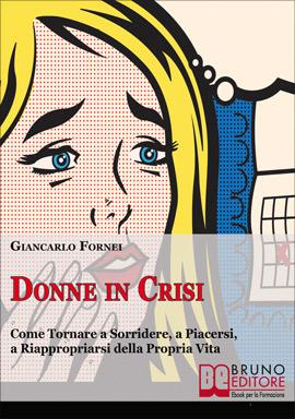 Ebook Donne in Crisi