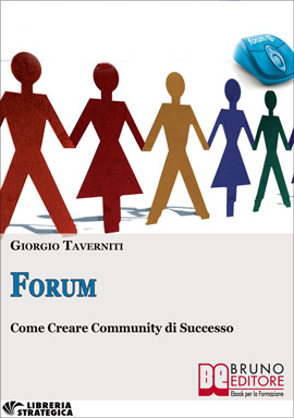 Ebook Forum