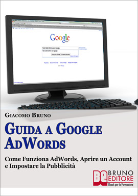 Free-Ebook Guida a Google Adwords