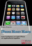Iphone Money Maker