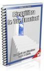 Riequilibra le Tue Emozioni