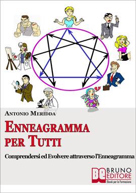 Ebook Enneagramma per Tutti