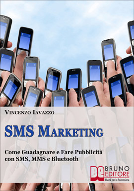 Ebook  SMS Marketing