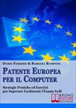 Patente Europea per il Computer
