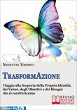 TrasFormAzione (Cap.1)