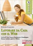 Lavorare da Casa con il Web