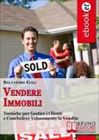 Vendere Immobili