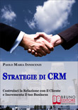 Strategie di CRM