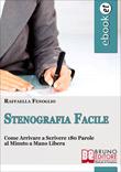Stenografia Facile