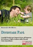 Diventare Papà
