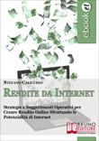 Rendite da Internet