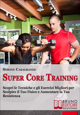 Super Core Training