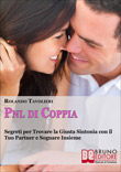 PNL di Coppia - PNL di Coppia, Guida per Superare Insieme Problemi e Crisi