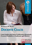 Docente Coach