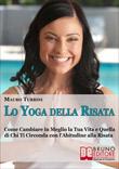 Lo Yoga della Risata
