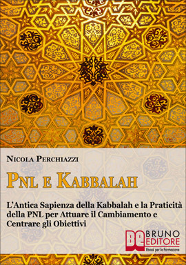 Ebook Pnl e Kabbalah