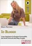 Io Bloggo