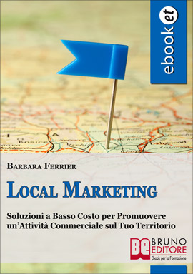 Ebook Local Marketing