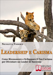 Leadership e Carisma
