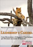 Leadership e Carisma