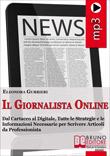 Il Giornalista Online