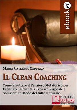 Ebook Il Clean Coaching