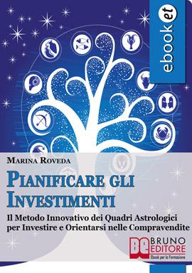 Ebook L'Oroscopo degli Investimenti