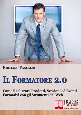 Ebook Il Formatore 2.0