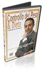Controllo del Peso & Dieta