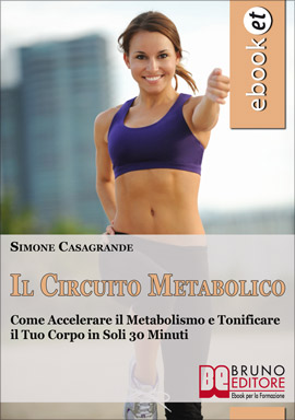 Ebook Il Circuito Metabolico