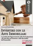 Investire con le Aste Immobiliari