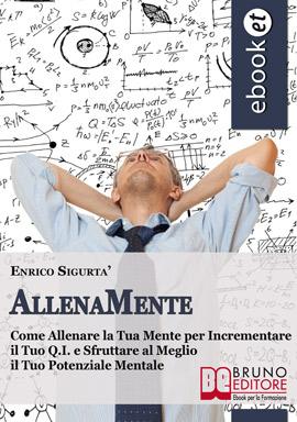 Ebook AllenaMente