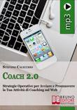 Coach 2.0