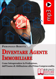 Diventare Agente Immobiliare