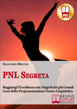 Ebook PNL