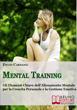 Ebook Mental Training