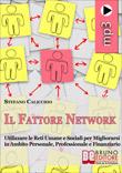 Il Fattore Network