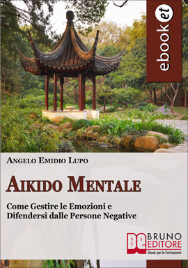 Ebook Aikido Mentale