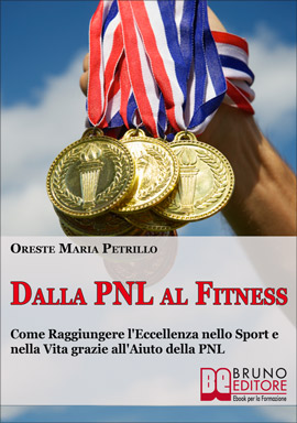Ebook Dalla PNL al Fitness